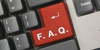 MIT Manukau FAQ
