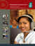 Brochure for Employment Programmes