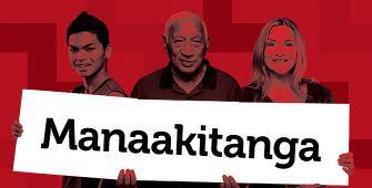our-values-maanakitanga