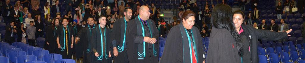 Mit Graduation 2020.Graduation 2019 2020 Manukau Institute Of Technology