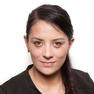 Aayla Peebles