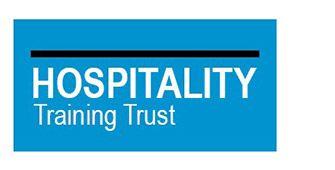 Hospitality Training Trust