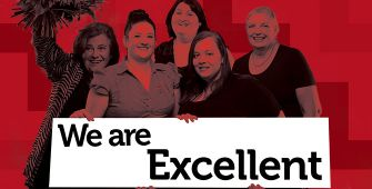 our-values-excellent