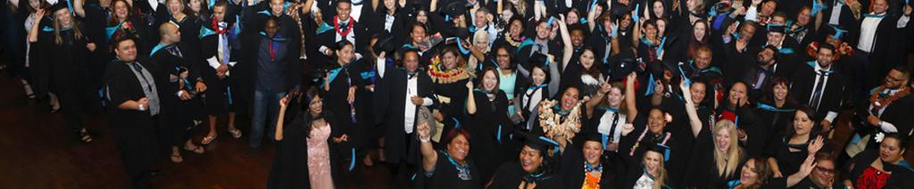 Mit Graduation Ceremony 2020.Graduation Manukau Institute Of Technology