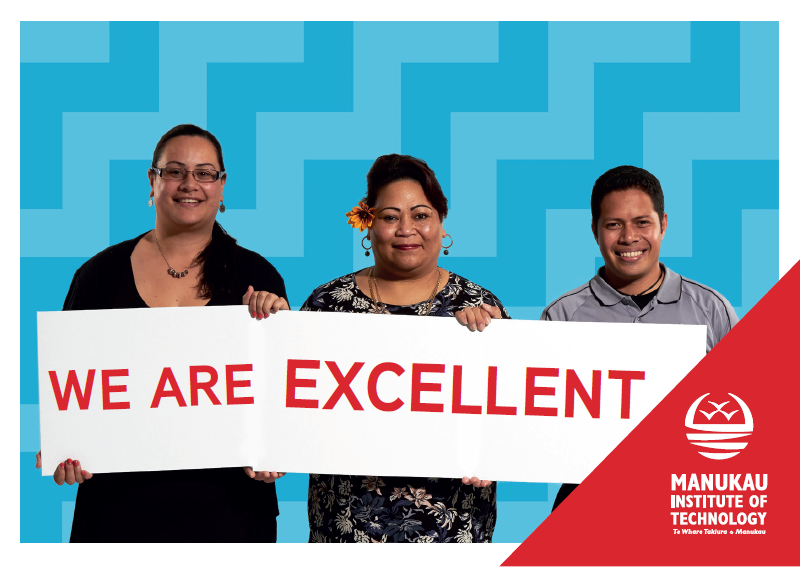 MIT value - We are excellent