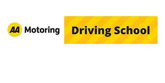 MIT Partner AA Motoring