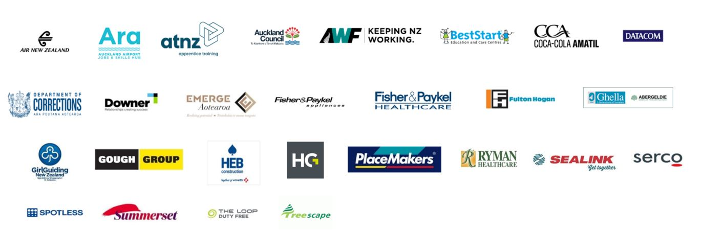 Career and Employment Solutions (CES) | Manukau Institute of