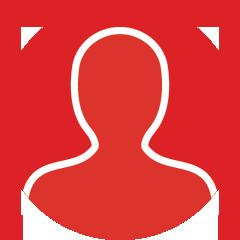 MIT Profile Photo Placeholder
